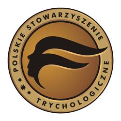 polskie stowarzyszenie trychologiczne