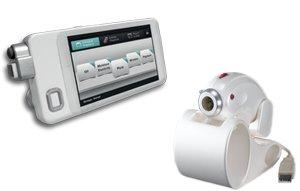 mikrokamery