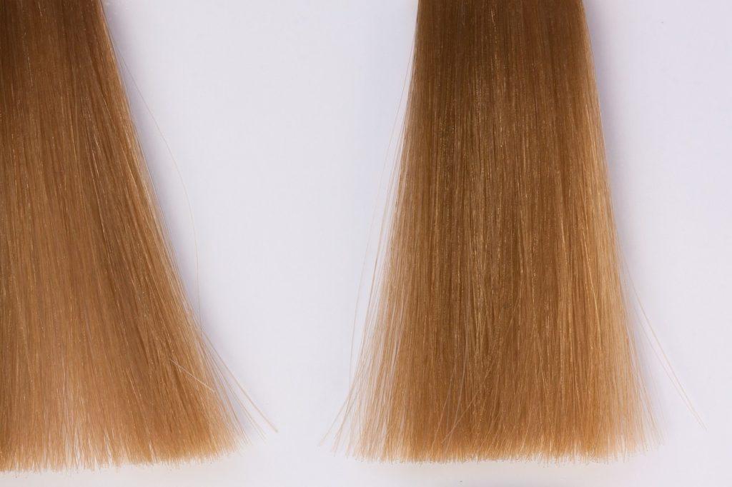 Rodzaje włosów do przedłużania – jak wybrać?